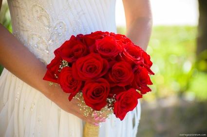 BD Wedding-41_WM