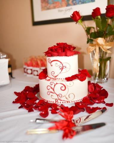 cake-PS