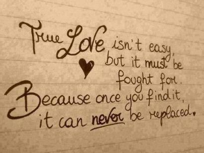 quotes-about-love-11 (1)