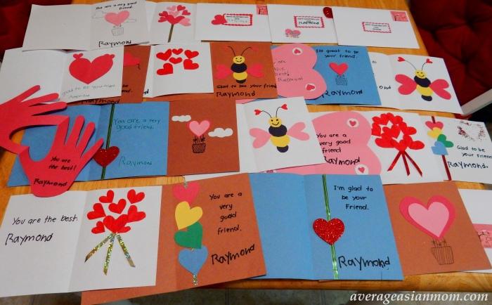 DIY Valentine Cards_AAM