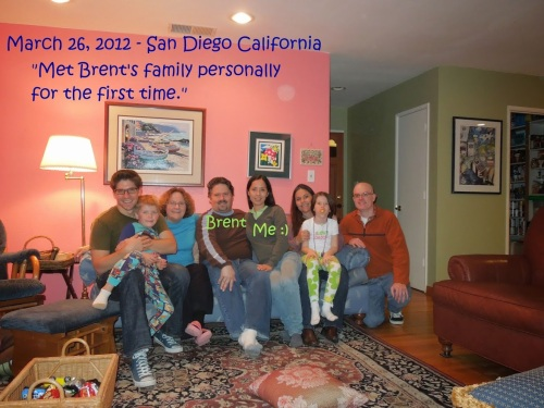 03.26.12_MET_FAMILY_US