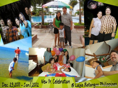 2012 new year_PH