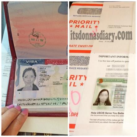 Visa_GC.2019