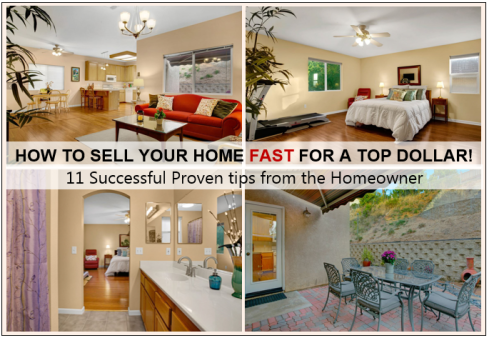 How to sell your home fast for a top dollar-WORDPRESS