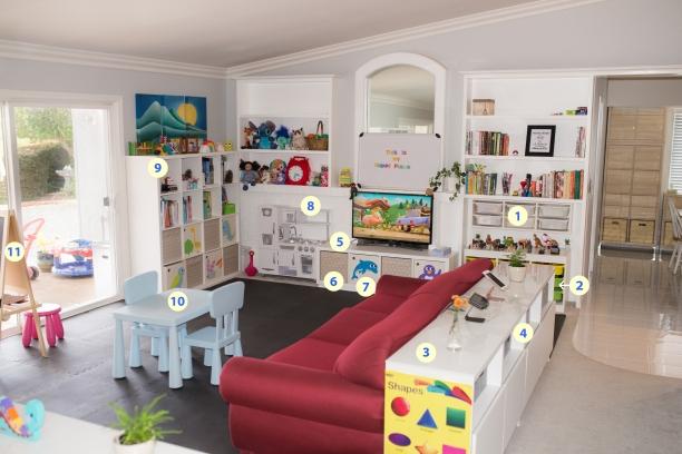 Playroom (51 of 1).JPG