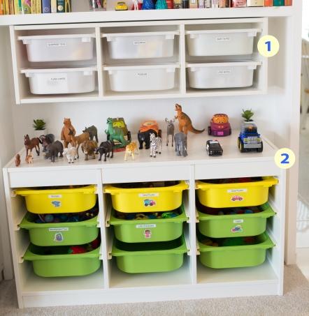 Playroom Ideas_3.jpg