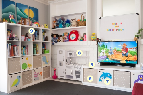 Playroom Ideas_4.jpg