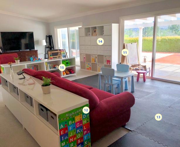 Playroom Reveal_2.jpg