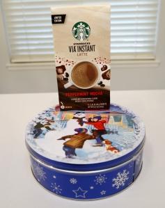 Christmas Gift.2018 (2 of 4)